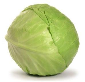 Λάχανο Βιολογικό